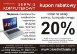 tech-net-seriws-2013-03-31
